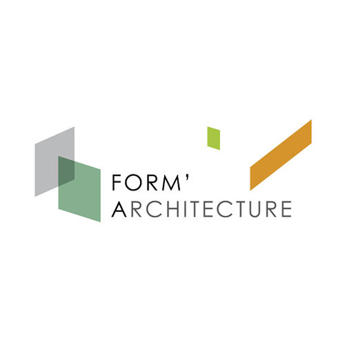 logo_formarchitecture