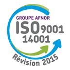 logo-iso-v2015