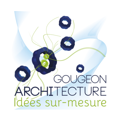 GOUGEON ARCHITECTURE