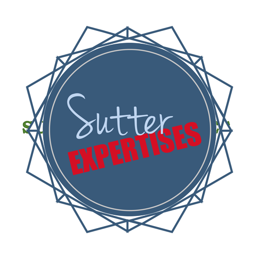 logo_sutter_expertises